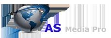as-media-pro.de