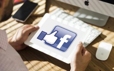 Facebook & Facebook Messanger